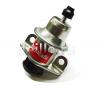 Регулятор давления топлива 400 мПа.
