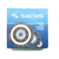 Сцепление Sachs 2108 - 2115 (комплект)