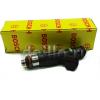 Форсунка бензиновая Bosch 110