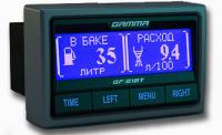 Бортовой компьютер GF 212T