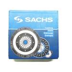 Сцепление Sachs 2110 - 2112 (комплект)